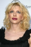 Courtney Love Photo - Courtney Loveat Chrysalis Fifth Annual Butterfly Ball Private Residence Bel Air CA 06-10-06