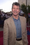 Fred Ward Photo -  Fred Ward at the premiere of Dreamworks ROAD TRIP in Westwood 05-11-00