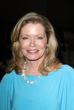 Sheree J Wilson Photo - Sheree J Wilsonat the Hollywood Show Featuring Stars of the Twilight Zone The Westin Los Angeles Airport Los Angeles CA 04-12-14