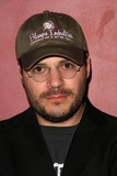 Adam Rifkin Photo - Adam Rifkin at the Preview Screening of National Lampoons Homo Erectus Egyptian Theatre Hollywood CA 07-09-08