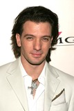 JC Chasez Photo - JC Chasez at the 2004 BMG Grammy Party Avalon Hollywood CA 02-08-04