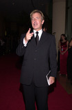 Alan Rickman Photo -  Alan Rickman at the Moving Picture Ball in Beverly Hills 09-23-00