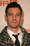 JC Chasez Photo - JC Chasezat the Volkswagen Concept Tiguan US Launch Party Raleigh Studios Hollywood CA 11-28-06