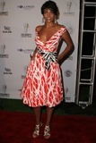 Paula Miranda Photo - Paula Mirandaat An All Star Night At The Mansion charity event Playboy Mansion Holmby Hills Los Angeles CA 07-11-06