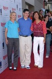 Alicia Goranson Photo - Alicia Goranson Michael Fishman and Laurie Metcalfat the The Launch Of Roseanne On DVD Lucky Strike Bowling Center Hollywood CA 07-18-05