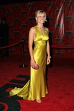 Kristen Bell Photo - Kristen Bell at the HBO Emmy Party Pacific Design Center West Hollywood CA 09-19-04