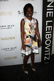 Adepero Oduye Photo - Adepero Oduyeat the Annie Leibovitz SUMO-Sized Book Launch Party hosted by Vanity Fair Chateau Marmont West Hollywood CA 02-26-14