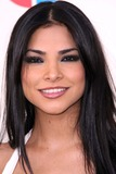 Alejandra Espinoza Photo - Alejandra Espinozaarriving at the 8th Annual Latin Grammy Awards Mandalay Bay Las Vegas NV 11-08-07