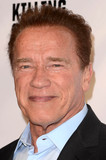 Arnold Schwarzenegger Photo - Arnold Schwarzeneggerat the Killing Gunther Los Angeles Special Screening TCL Chinese 6 Hollywood CA 10-14-17