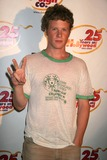 Ashton Holmes Photo - Ashton Holmesat the charity poker tournament hosted by Jay Davis to benefit The Clear View Treatment Center Hollywood Roosevelt Hotel Hollywood CA 07-16-07