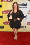 Ann Walters Photo - Lisa Ann Walterat the Beautiful - the Carole King Musical Los Angeles Return Engagement Premiere Pantages Theater Hollywood CA 09-13-18