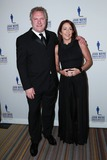 David Hunt Photo - David Hunt Patricia Heatonat the 30th Annual John Wayne Odyssey Ball Beverly Wilshire Hotel Beverly Hills CA 04-11-15
