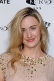 Ashley Johnson Photo - Ashley Johnsonat the Much Ado About Nothing Los Angeles Premiere Oscar Outdoors Hollywood CA 06-05-13