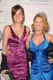 Ami Dolenz Photo - Amy Dolenz and sister Georgiaat the 2009 World Magic Awards benefitting Feed The Children Barker Hanger Santa Monica CA 10-10-09