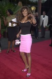 Traci Bingham Photo -  Traci Bingham at the Planet Hope Gala hosted by Sharon and Kelly Stone in Woodland Hills 08-07-00