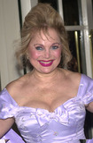 Carol Connors Photo -  CAROL CONNORS at the Venetian Ball to benefit the Starkight Childrens Foundation Regent Beverly Wilshire 09-08-01
