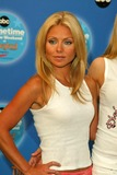 Kelly Ripa Photo - Kelly Ripa at the ABC Primetime Preview Weekend - Day One at Disneys California Adventure Anaheim CA 09-11-04