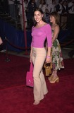 Tsianina Joelson Photo -  Tsianina Joelson at the premiere of Dreamworks ROAD TRIP in Westwood 05-11-00