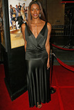 Swin Cash Photo - Swin Cash at the Be Cool World Premiere Graumans Chinese Theatre Hollywood CA 02-14-05