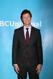 Anders Holm Photo - Anders Holmat the NBC TCA Winter Press Tour Langham Hotel Pasadena CA 01-09-18
