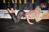 Aubrey Kate Photo - Aubrey Kateat the 2017 Transgender Erotica Awards TEA CON Fan Convention Avalon Hollywood CA 03-04-17