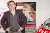 Alessandro Nivola Photo - Alessandro Nivola at the premiere of The Clearing at the closing night of the Los Angeles Film Festival in the Wadsworth Theatre Los Angeles CA 06-26-04