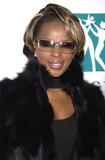 Mary J Blige Photo -  Mary J Blige at the City of Hopes Spirit of Life Awards Universal Studios Hollywood 10-11-01