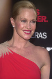 Melanie Griffith Photo - Melanie Griffith at the preniere of MGMs Orignial Sin at the Directors Guild of America Hollywood 07-31-01