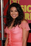 Jordan Sparks Photo - Jordan Sparksat the 2012 CMT Music Awards Bridgestone Arena Nashville TN 06-06-12