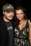 Adam Rifkin Photo - Adam Rifkin and Alicia Arden at the Preview Screening of National Lampoons Homo Erectus Egyptian Theatre Hollywood CA 07-09-08