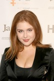 Renee Olstead Photo - Renee Olstead at the Raise Hope for the Congo Hollywood Event Janes House Los Angeles CA 06-28-09