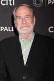 Martin Mull Photo - Martin Mullat the 2018 PaleyFest Fall TV Previews - FOX Paley Center for Media Beverly Hills CA 09-13-18