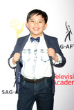 Albert Tsai Photo - Albert Tsaiat the Dynamic  Diverse Emmy Celebration Montage Hotel Beverly Hills CA 08-27-15