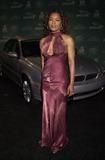 Angela Bassett Photo - Angela Bassett at the Jaguar Tribute To Style 2002 Rodeo Drive Beverly Hills CA 09-23-02