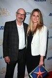 Terry OQuinn Photo - Terry OQuinn Kate Pattersonat DirecTVs Full Circle Season 2 Premiere The London West Hollywood CA 03-16-15