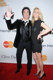 Paul Stanley Photo - Paul Stanleyat The Recording Academy and Clive Davis Present The 2010 Pre-Grammy Gala - Salute To Icons Beverly Hilton Hotel Beverly Hills CA 01-30-10