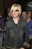 Alex Band Photo - Alex Band at the Finale show for American Idol at the Kodak Theater Hollywood CA 09-04-02