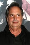 Jon Lovitz Photo - Jon Lovitzat the Hostiles Premiere Samuel Goldwyn Theater Beverly Hills CA 12-14-17