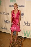 Alice Evans Photo - Alice Evans at the 2004 Crystal and Lucy Awards A Family Affair Women In Film Celebrates The Paltrow Family Century Plaza Hotel Century City CA 06-18-04