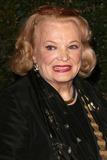 Gena Rowlands Photo - Gena Rowlandsat the Academy Of Motion Picture Arts And Sciences Governors Awards Ray Dolby Ballroom Hollywood CA 11-16-13