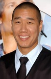 Chester Tam Photo - Chester Tamat the Los Angeles Premiere of Hot Rod Manns Chinese Theater Hollywood CA 07-26-07