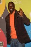 Akon Photo - Akonin the press room at the 2006 Billboard Music Awards MGM Grand Hotel Las Vegas NV 12-04-06