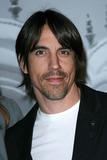 Anthony Kiedis Photo - Anthony Kiedisat the Giorgio Armani Prive Show to celebrate the Oscars Green Acres Los Angeles CA 02-24-07