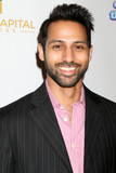 Aly Mawji Photo - Aly Mawjiat the Dropping the Soap Premiere Writers Guild Theater Beverly Hills CA 03-07-17