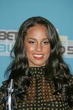 Alicia Keys Photo - Alicia Keysat the 2005 BET Awards - Pressroom Kodak Theatre Hollywood CA 06-28-05
