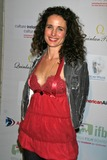 Andie McDowell Photo - Andie McDowellat the 2007 US-Ireland Allliance Gala The Ebell Club of Los Angeles Los Angeles CA 02-22-07