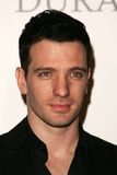 JC Chasez Photo - JC Chasezat An Evening with Tony Duran Interior Illusions West Hollywood CA 10-12-06