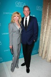 Christopher Lawrence Photo - Loni Anderson Christopher Lawrenceat the 17th Costume Designers Guild Awards Beverly Hilton Beverly Hills CA 02-17-15