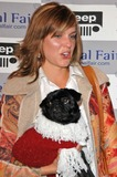 Arianne Zuker Photo - Arianne Zuker at the The Jeep Yappy Hour And Febreze Pet Fashion Show Century Plaza Hotel Century City CA 11-09-04