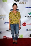 Mayra Leal Photo - Mayra Leal6th Annual Burbank International Film Festival Opening Night AMC Burbank Burbank CA 09-03-14